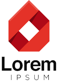 Lorem Ipsum Logo