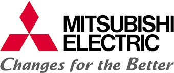 Mitsubishi Electric - Changes for the Better